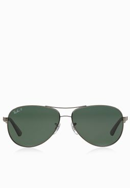 ray ban glass online shopping  ray ban