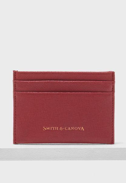 Saff Cc Slot Wallet