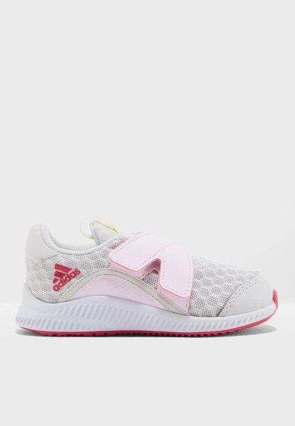 حذاء فورتارن اكس سي اف للصغار