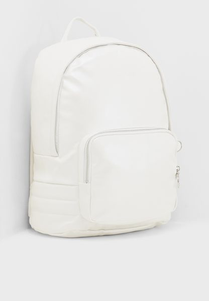 Classic Freestyle Version Backpack