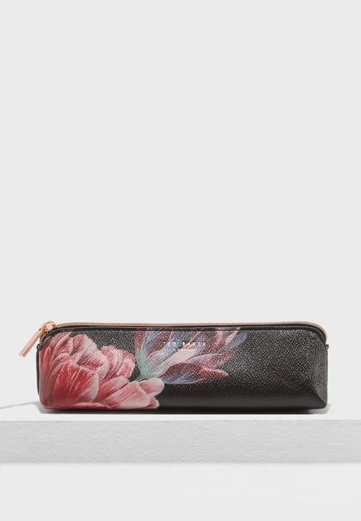 Sunny Tranquility Pencil Case