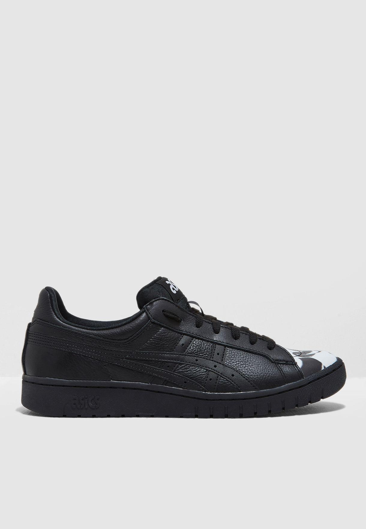 حذاء جل-بي تي جي ميكي