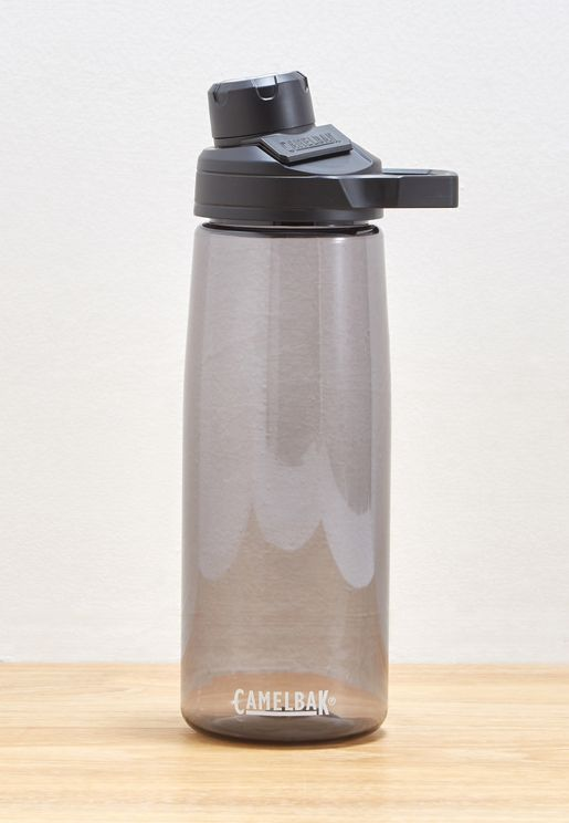 Chute Mag Water Bottle - 750ML