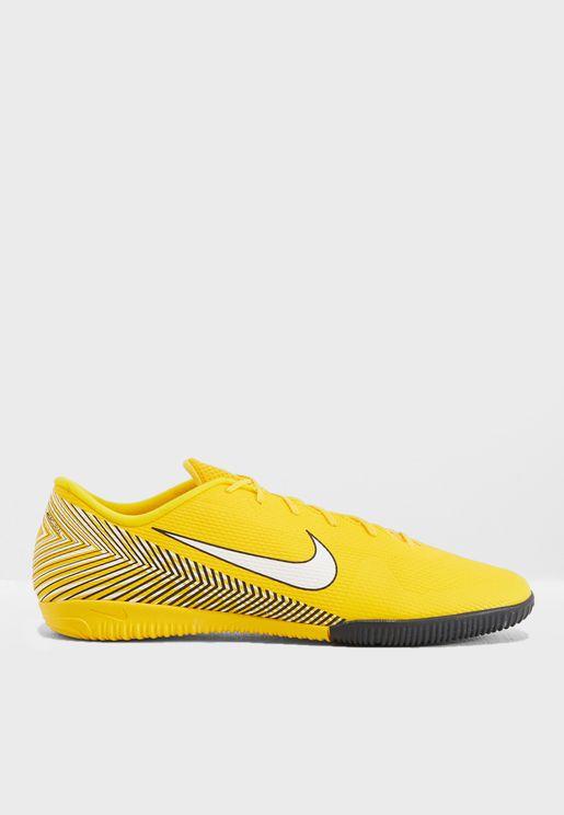 حذاء فابوركس 12 اكاديمي