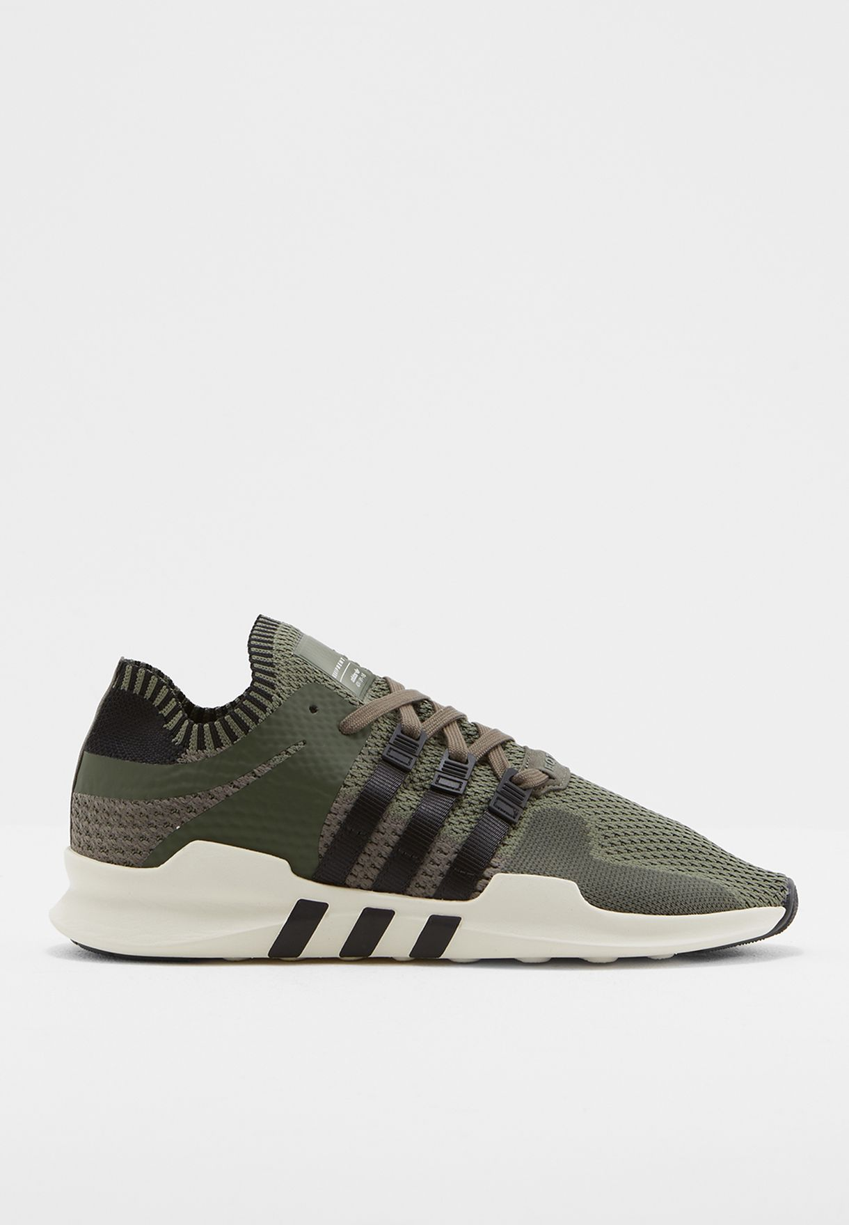 reputable site dfa2f 125e3 EQT Support ADV PK