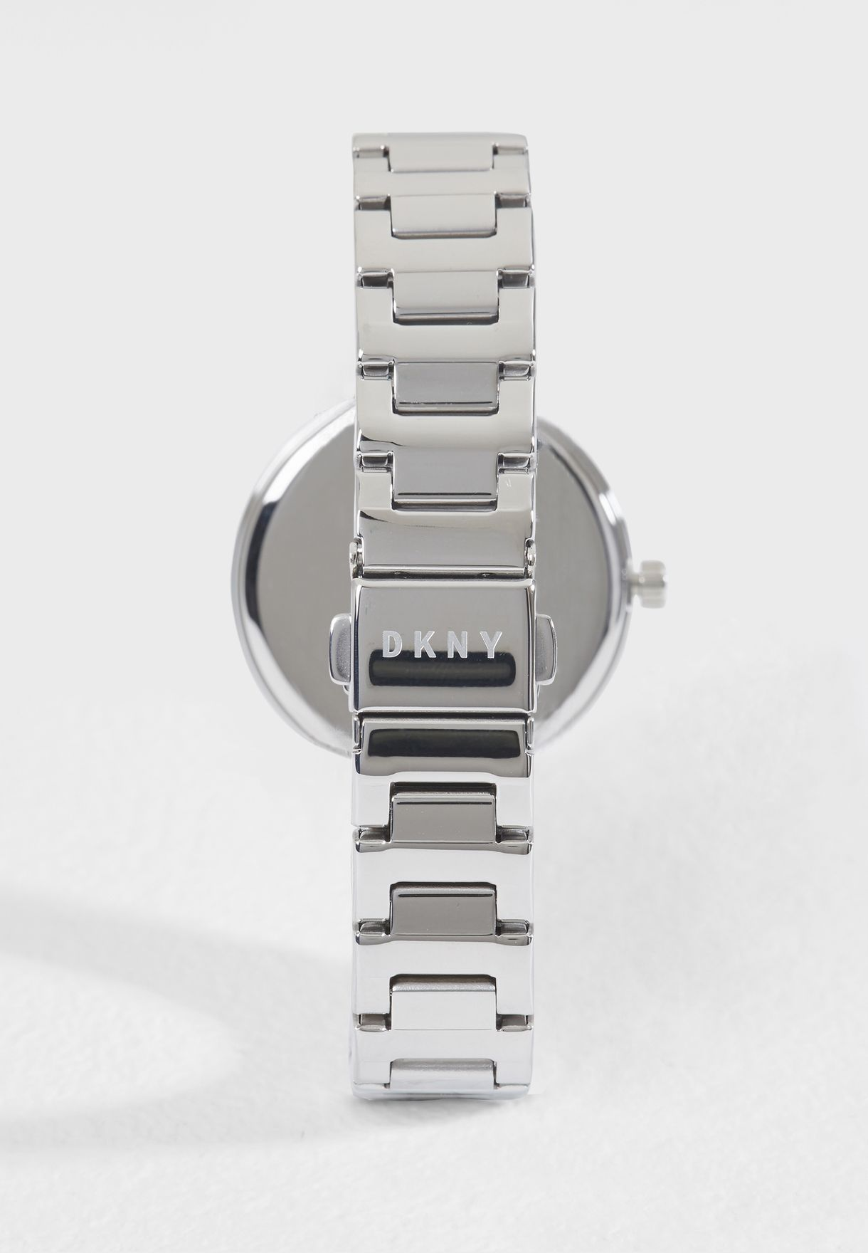 The Modernist Watch