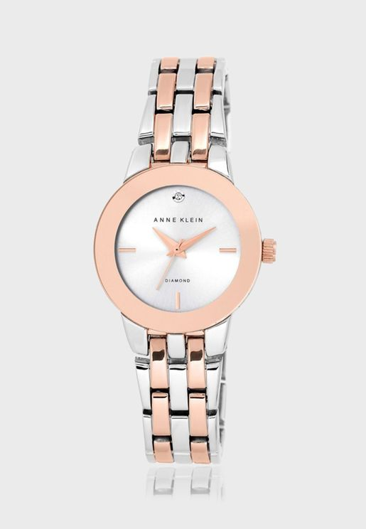 Watches For Women Watches Online Shopping In Dubai Abu Dhabi Uae