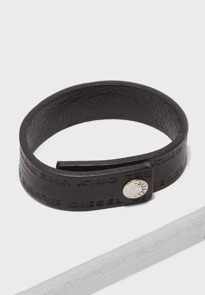 Carryon  Bracelet