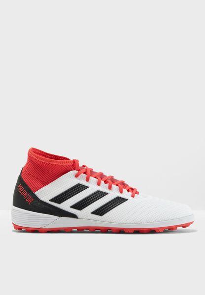 حذاء بريداتور تانجو 18.3
