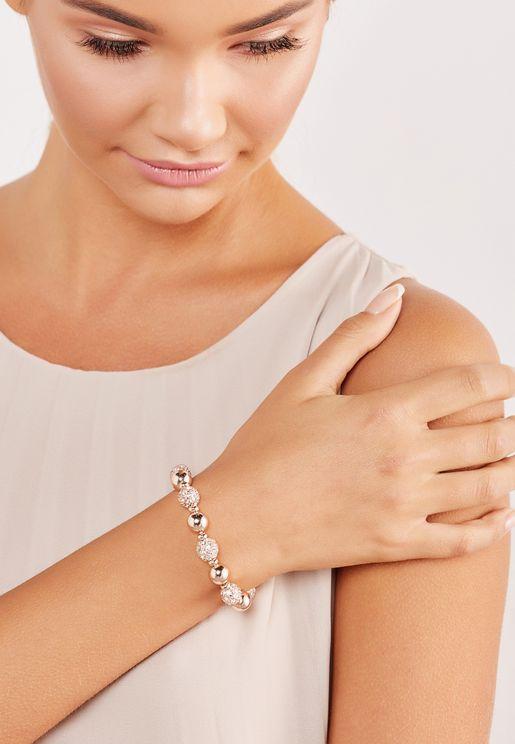 Qiralia Bracelet