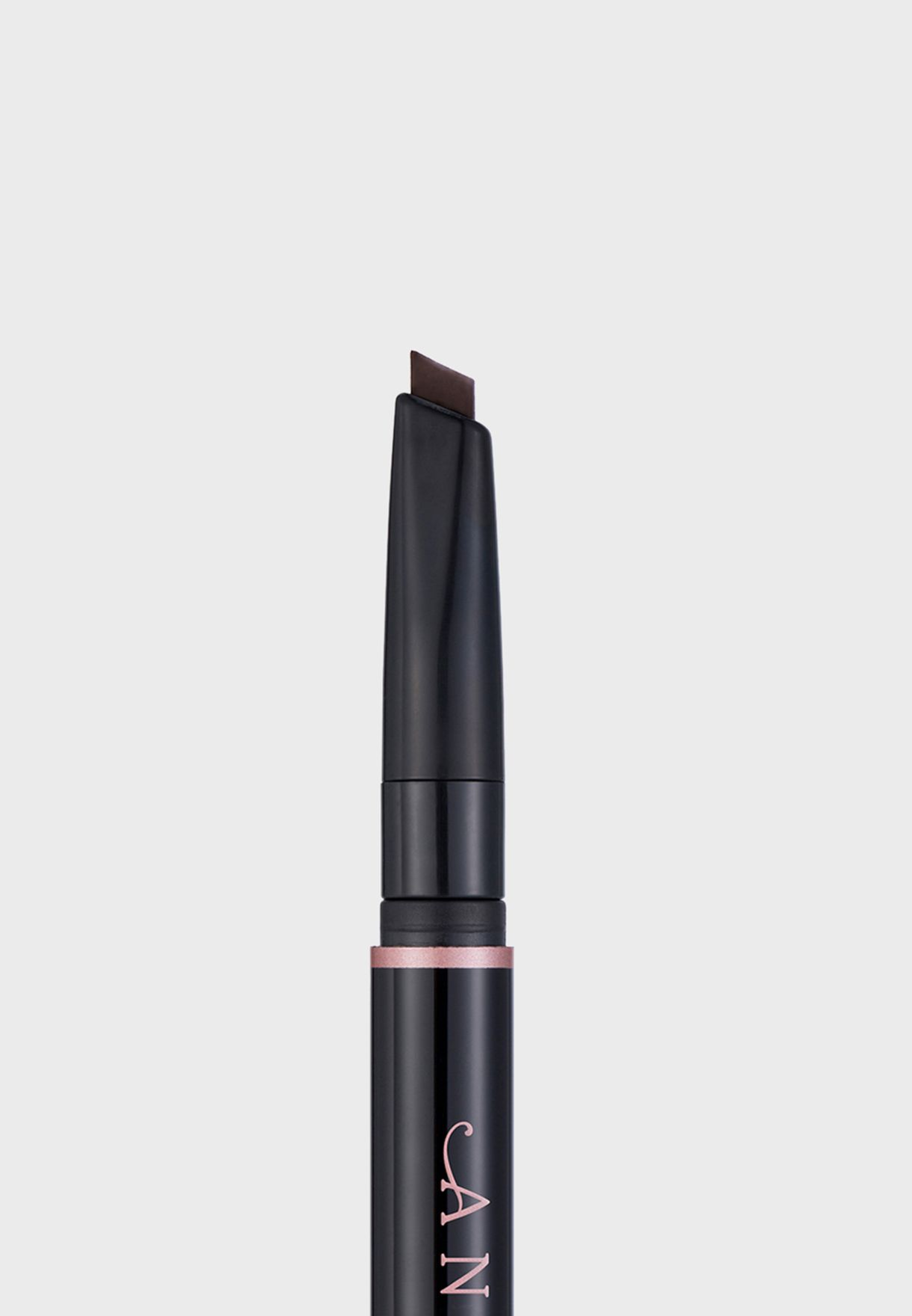 Brow Definer - Dark Brown