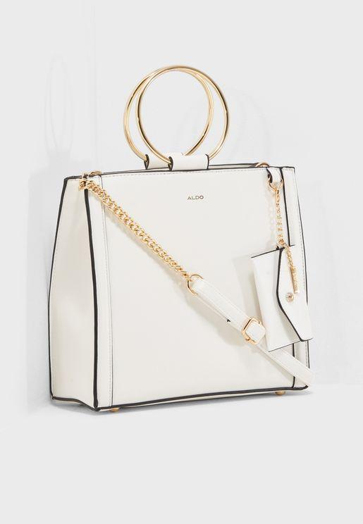 38dd53de16d Aldo Bags Sale for Women