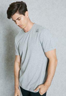 Elements Classic T-Shirt
