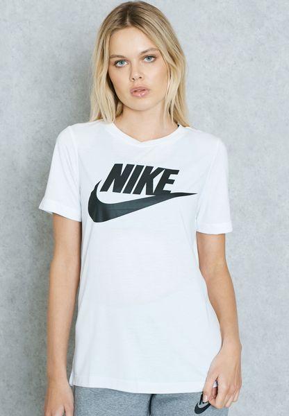 Essential Hybrid T-Shirt