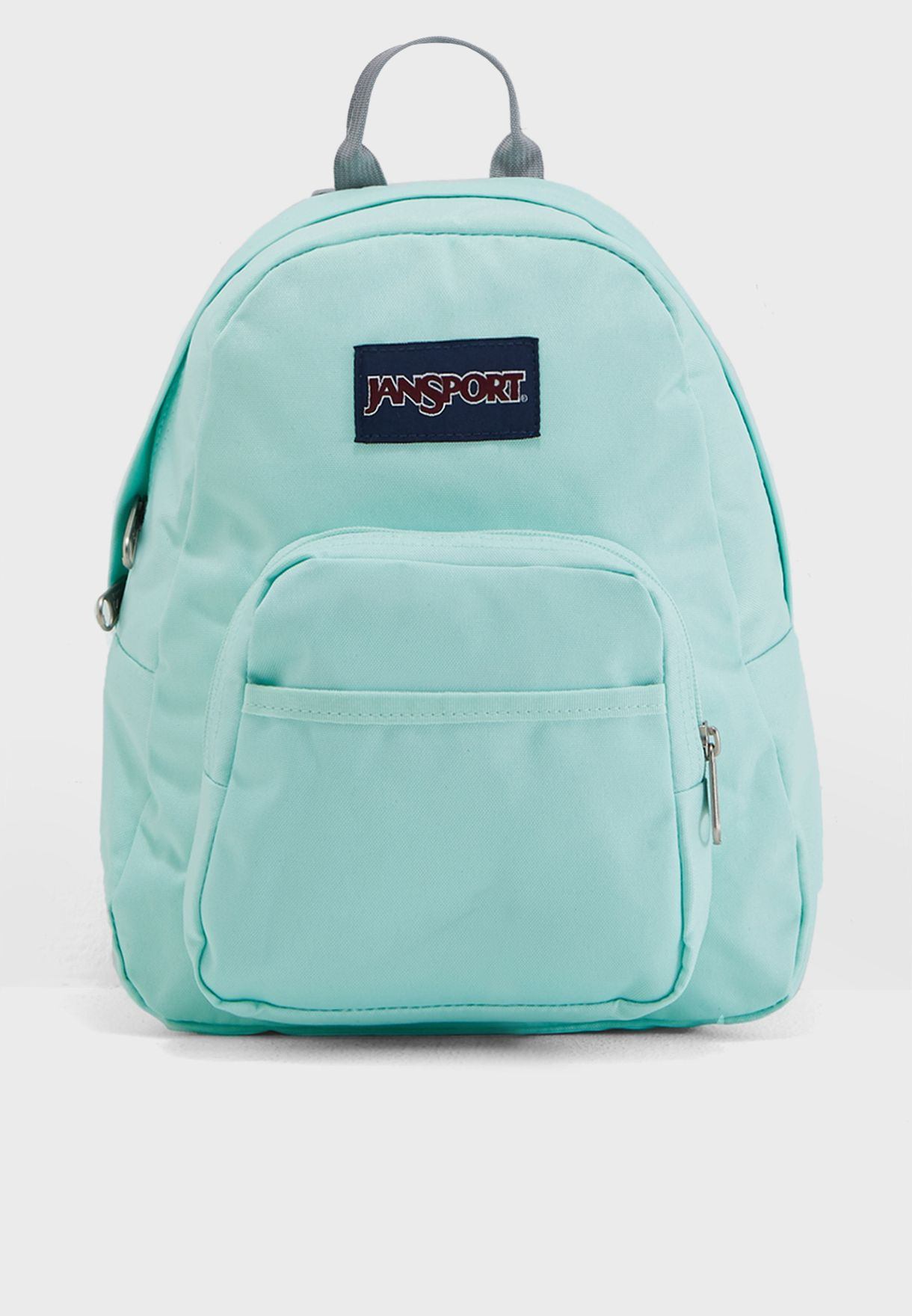 Kids Half Pint Backpack