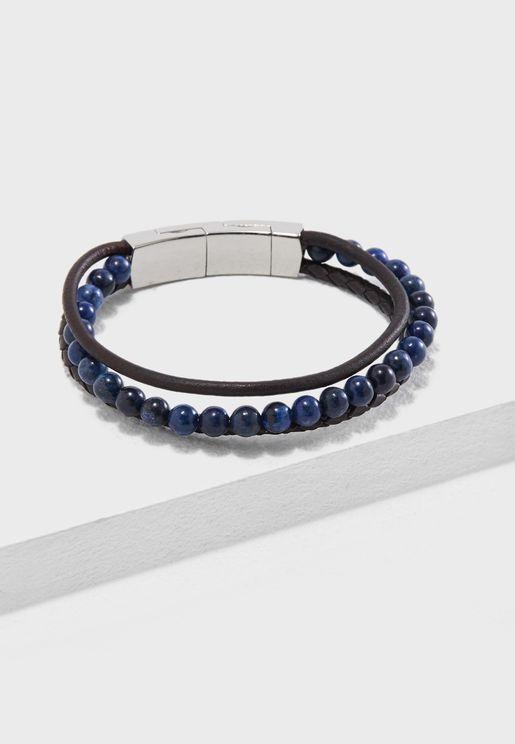 JF02885040 Vintage Bracelet