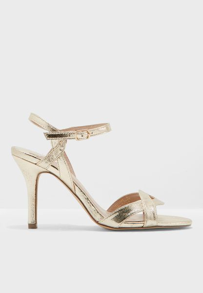 Wide Fit Bless Sandal