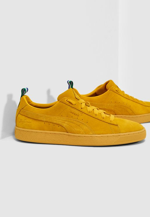 Big Sean Suede 'Spectra'