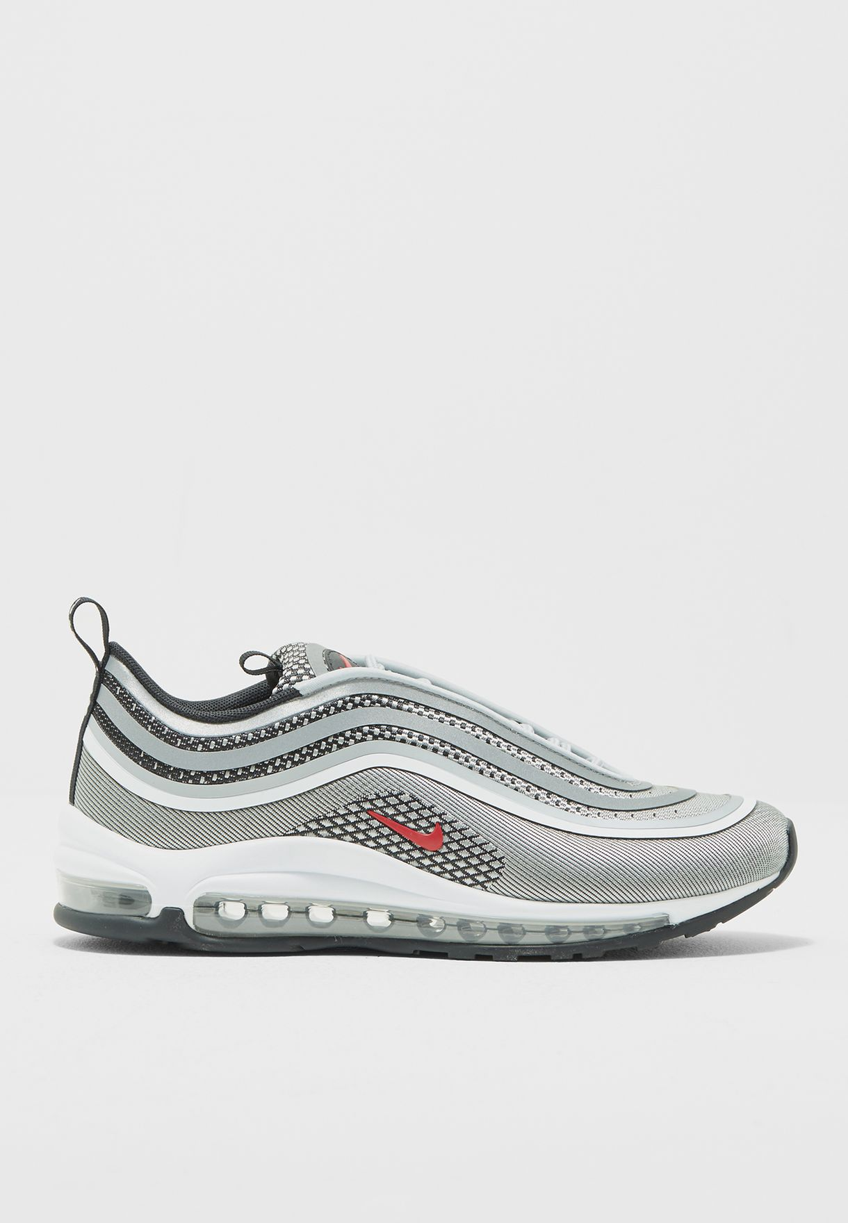 Shop Nike multicolor Air Max 97 Ul   39 17 917704-002 for Women in ... 28a4923ff82