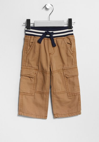 Infant Cocargo Trousers