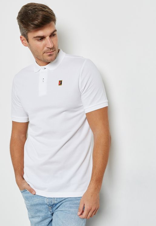 Heritage Polo