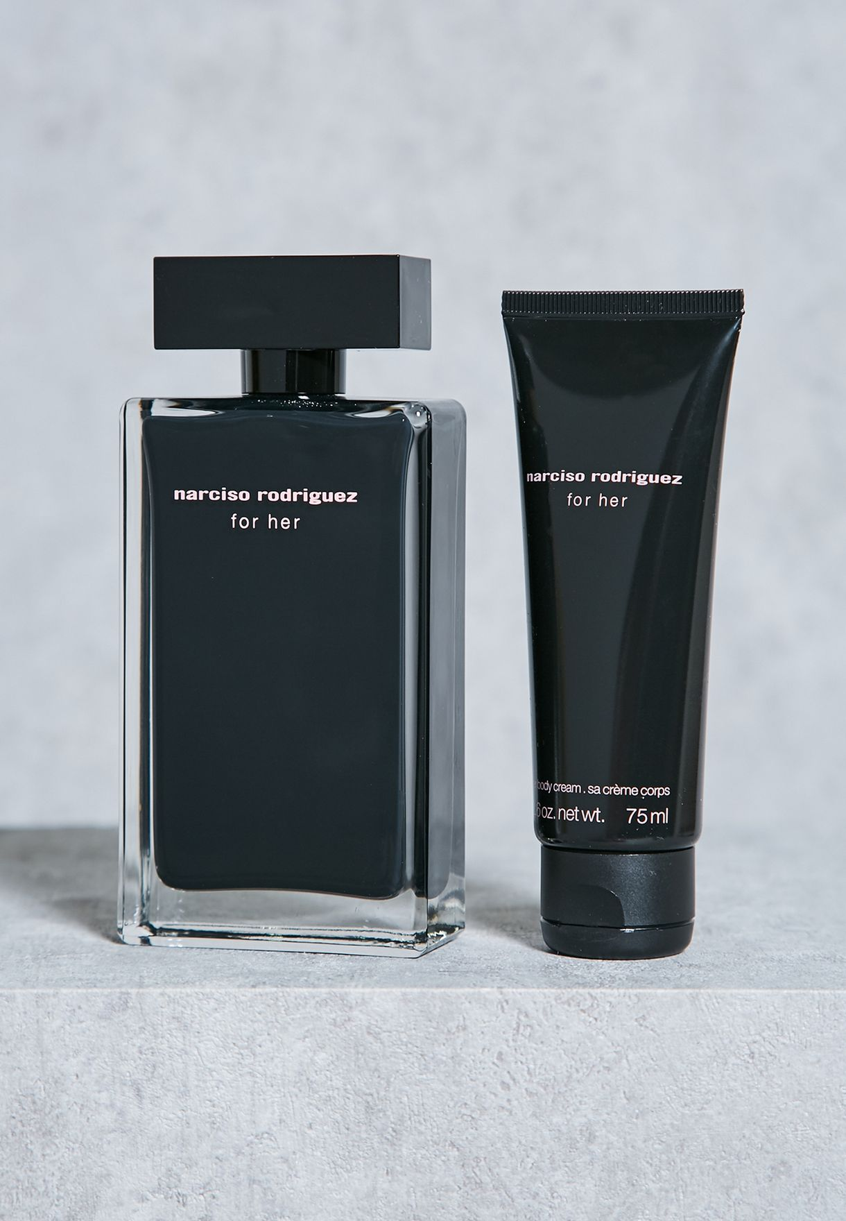 Narciso yahoo dating