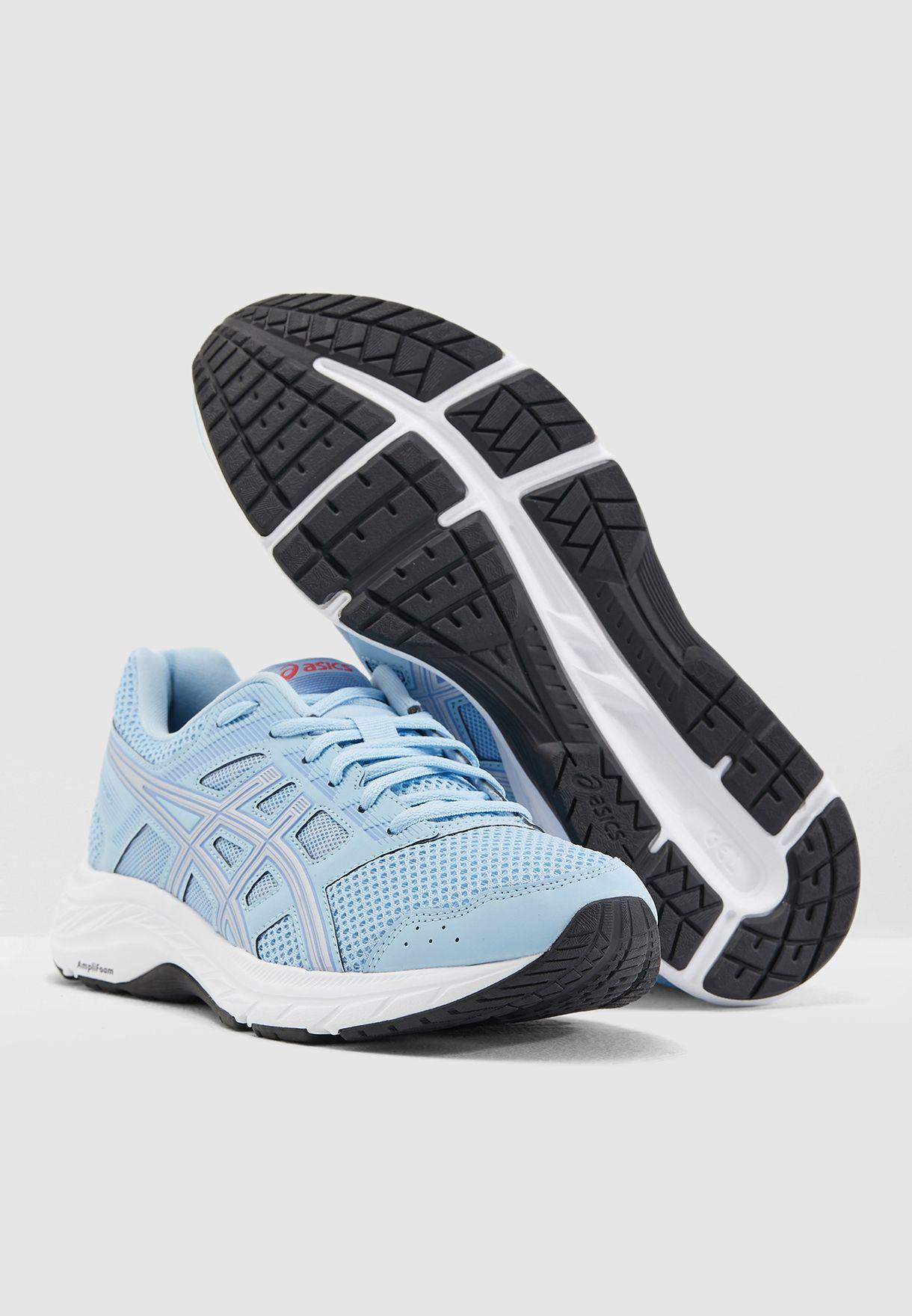 حذاء جيل - كونتند 5