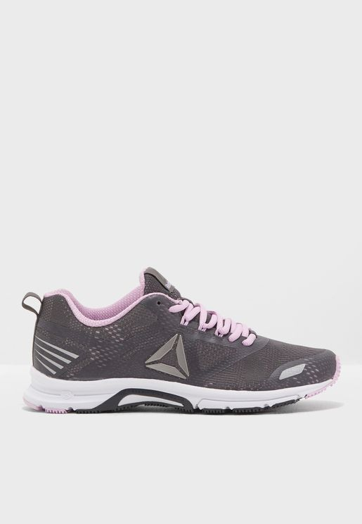 fef5aa5a448d Reebok Shoes for Women