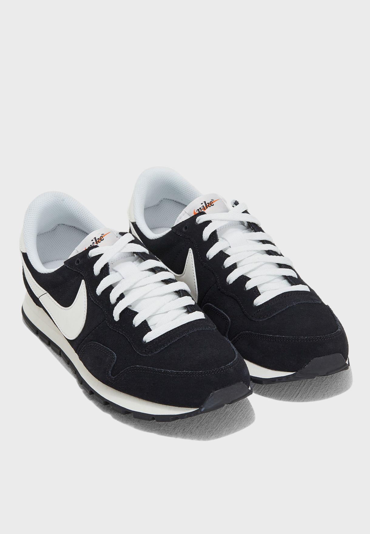 حذاء اير بيجاسوس 83 ليذر