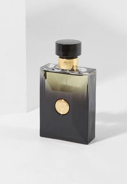 Oud Noir Eau De Parfum Spray