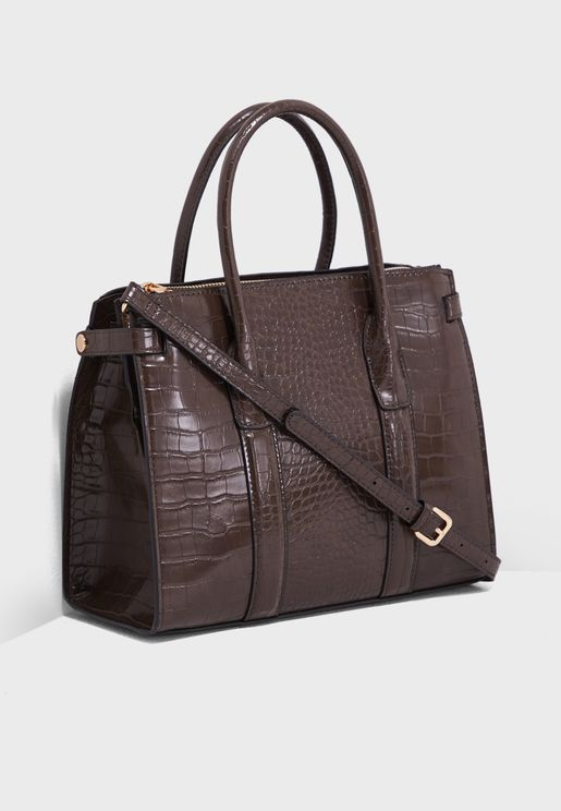 edc63baeed Mango Bags for Women
