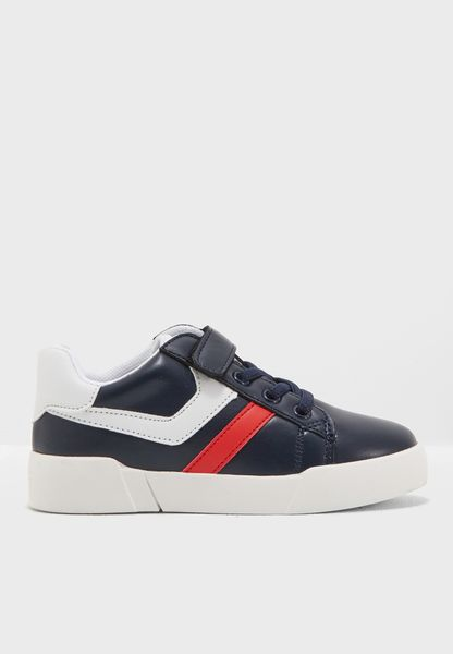 Kids Aiden Sneaker