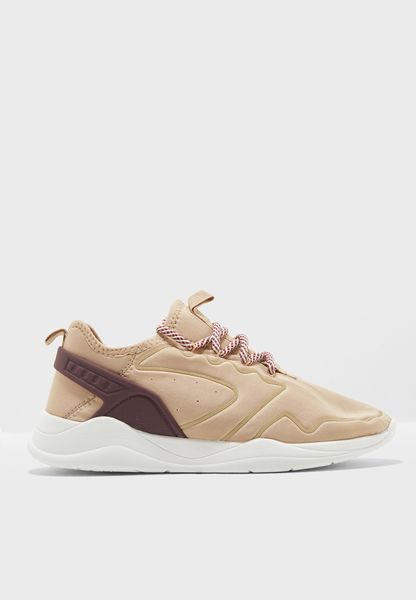 Ross1 Sneaker