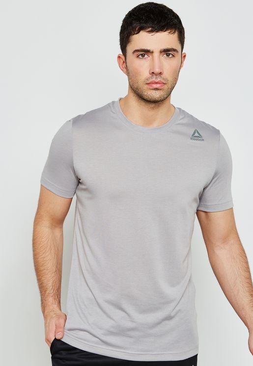 Les Mills T-Shirt