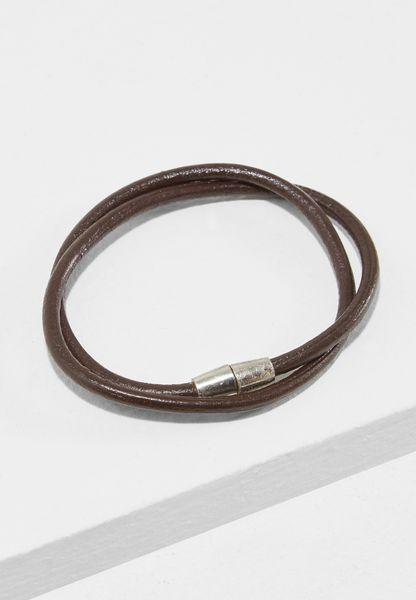 Mads Bracelet