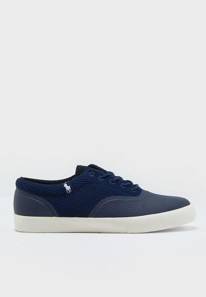 Veron Sneakers