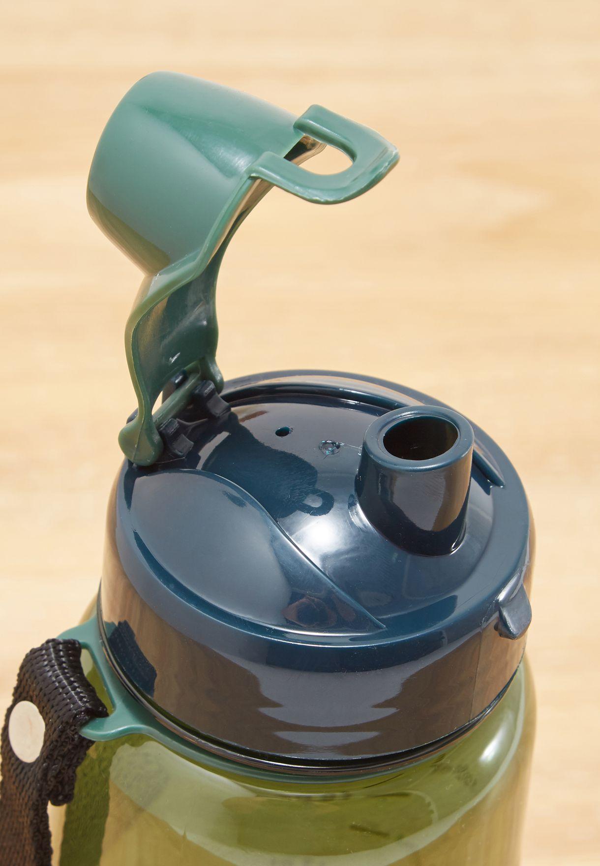 Water Bottle-750ML