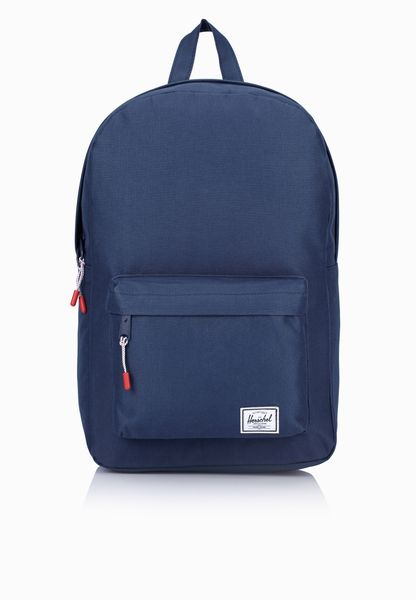 Classic Mid Backpack