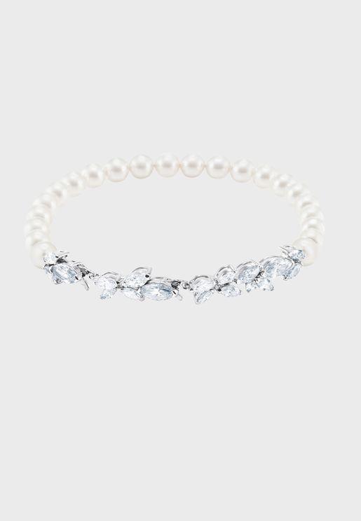Louison Pearl Bracelet