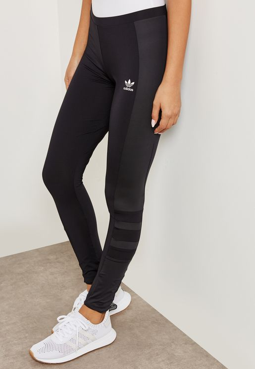 Racing Leggings
