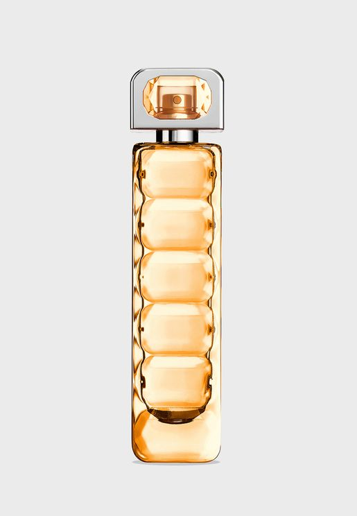 Orange Women - 75Ml Edt
