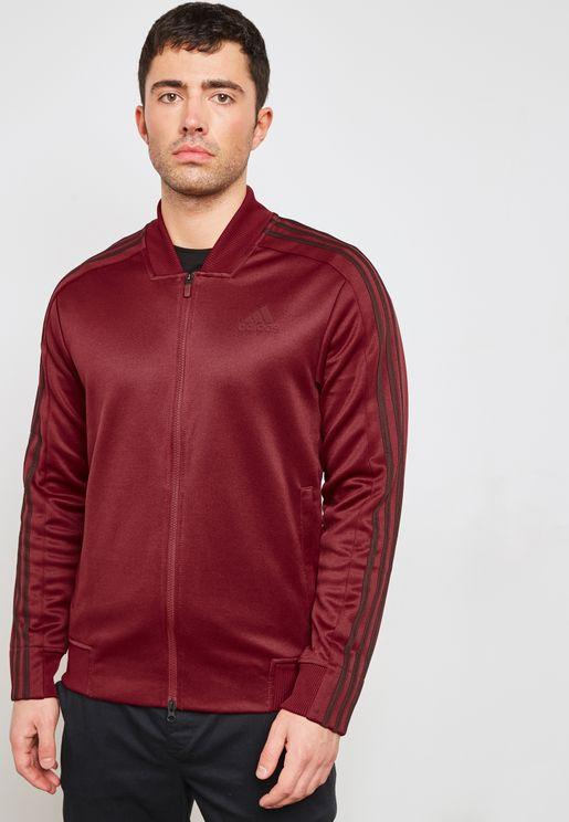 e566df71364c adidas Hoodies and Sweatshirts for Men