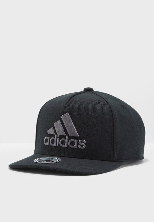 Headwear for Men  ac1ad60ea8
