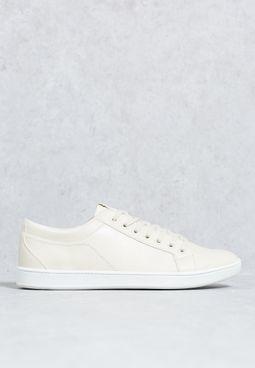 Sigrun-R Sneakers