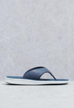 Sport Thong Sandal