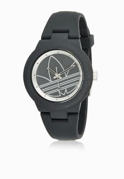 adidas Originals Aberdeen Watch