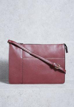 Pepa Handbag