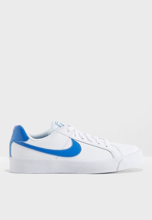 Nike Online Store 2019  3672a8d6101