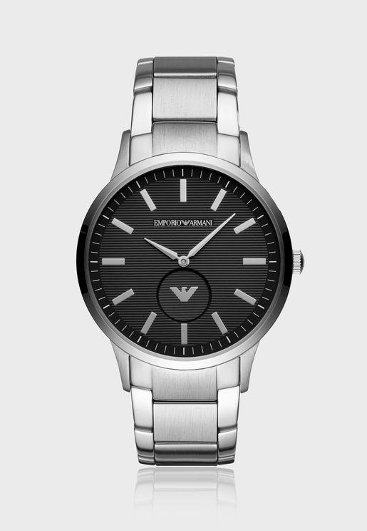 AR11118 Analog Watch