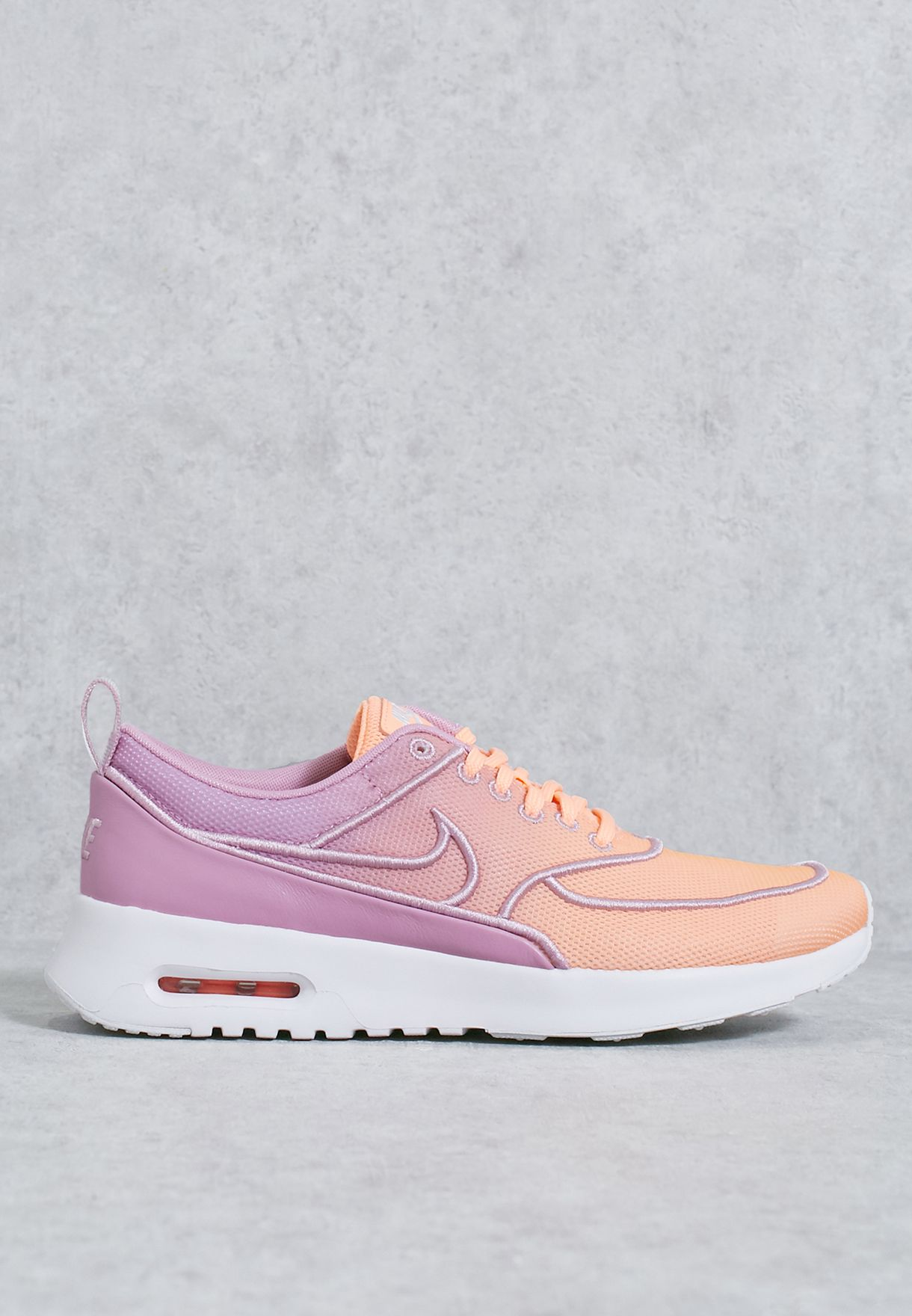 sneakers for cheap c9575 501bd Air Max Thea Ultra SI